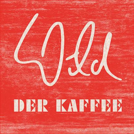 Wild - Der Kaffeeladen