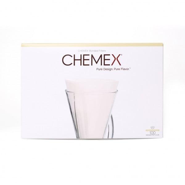 Filter Chemex 1-3 Tassen