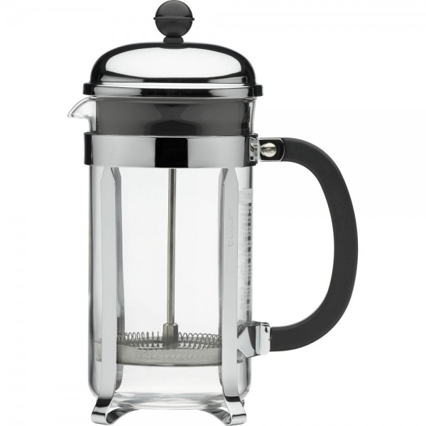 Kaffeezubereiter Chambord 0,35l
