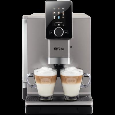 Kaffeevollautomat NICR 930