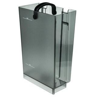 Wassertank für 1030