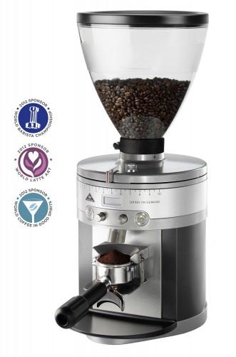 K30 Vario - Single Espresso Grinder