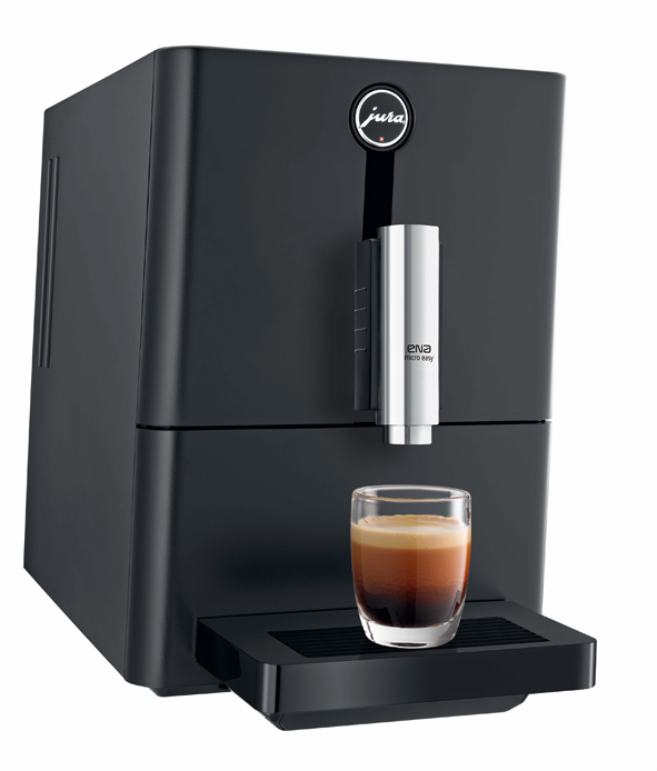 ena_micro_kaffeeladen