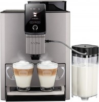 Kaffeevollautomat NICR1040