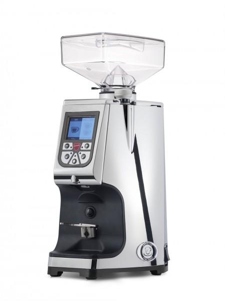 Atom Espressomühle Magnifico