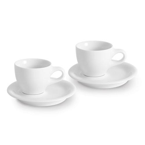 Espressotasse 0,03l 2-er Set