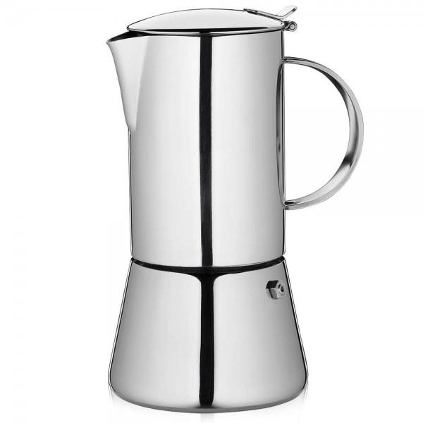 Espressokocher Aida 2 Tassen