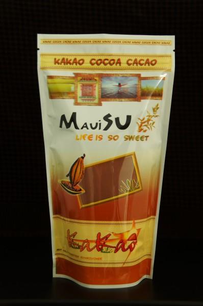MauiSU Trinkschokolade 500g