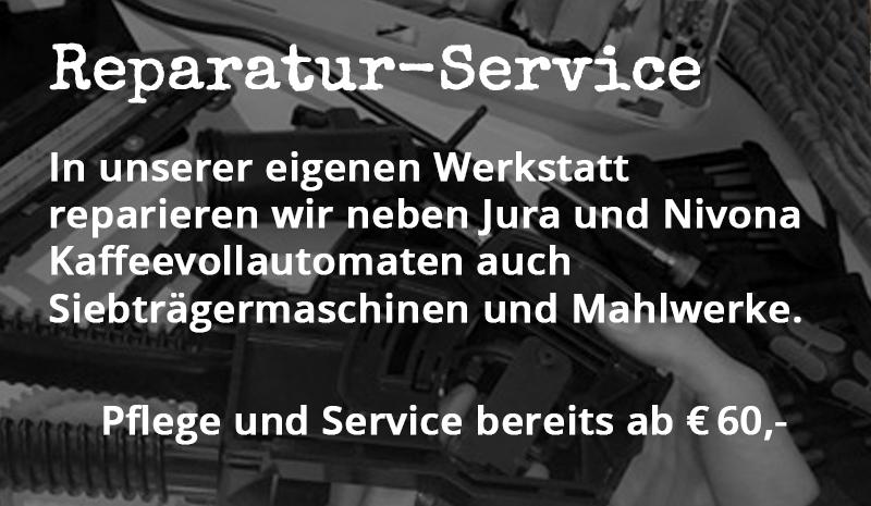 reaparatur-service_800x46558a1b161b2a66