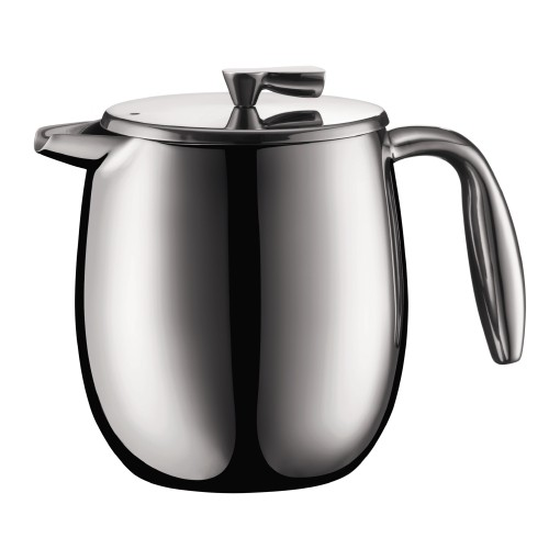 Bodum Columbia French Press