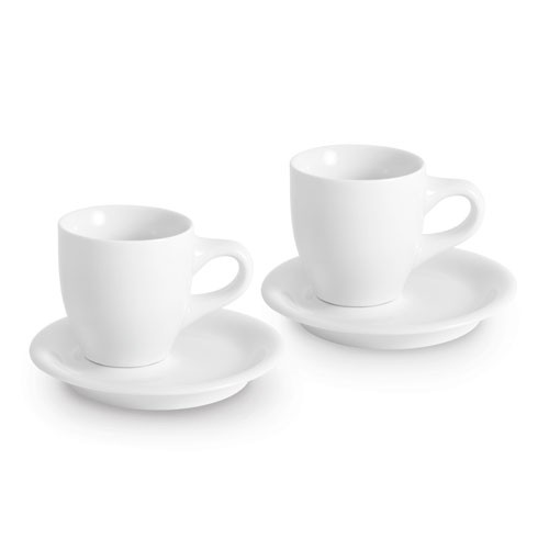 Espresso Doppio 0,05l 2er-Set