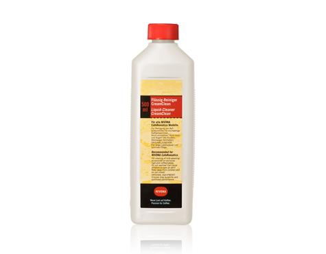 Flüssig-Reiniger CreamClean 500ml