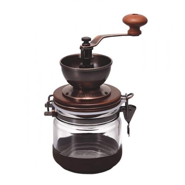 Canister Coffee Mill Canister von Hario