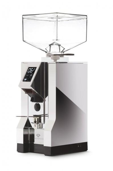 Espressomühle Eureka Magnifico R16 chrome